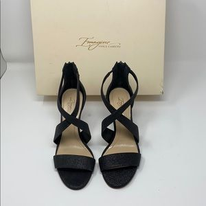 Vince Camuto Imagine from display